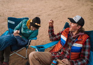 Camping_BuenaVista_©TWM_Photo_ex_12_20-1