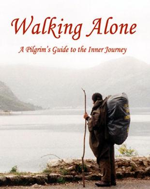 Walking Alone - WEB.jpg