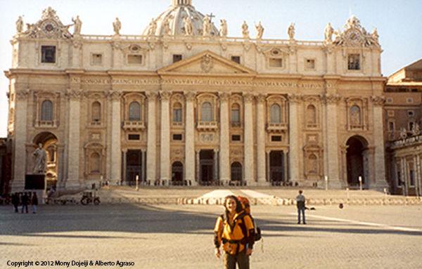 3 - Rome.jpg