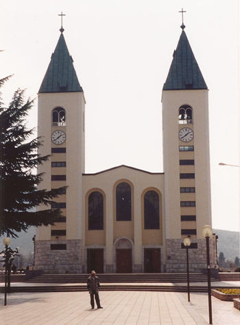 16 - Medugorje (small).jpg