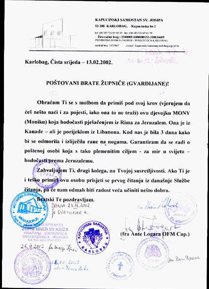 14 - Pilgrim Credencial.jpg