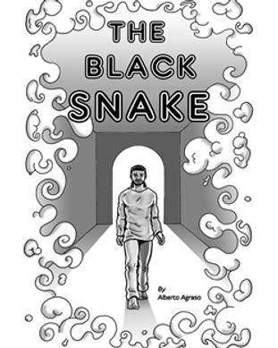 The Black Snake FOR WEB.jpg