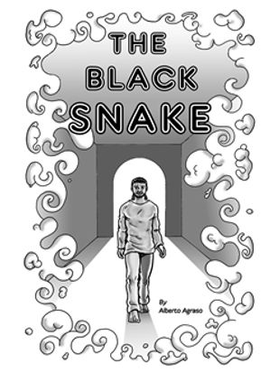 The Black Snake FOR WEB.jpg