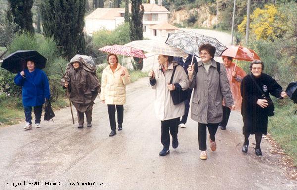 18 - Peace March in Dubrovnik.jpg