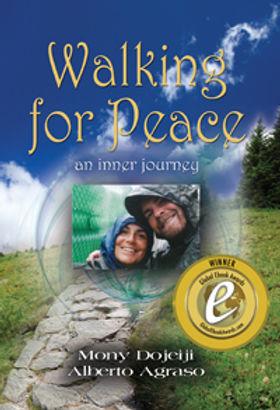 Web English Book Cover.jpg