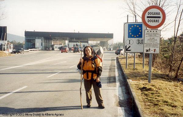 11 - Border Crossing.jpg