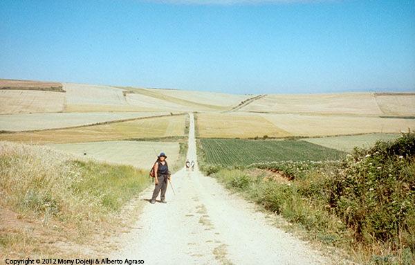 2 - on the Camino.jpg