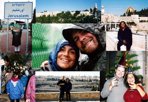28 - Jerusalem Collage (REDUCED).jpg