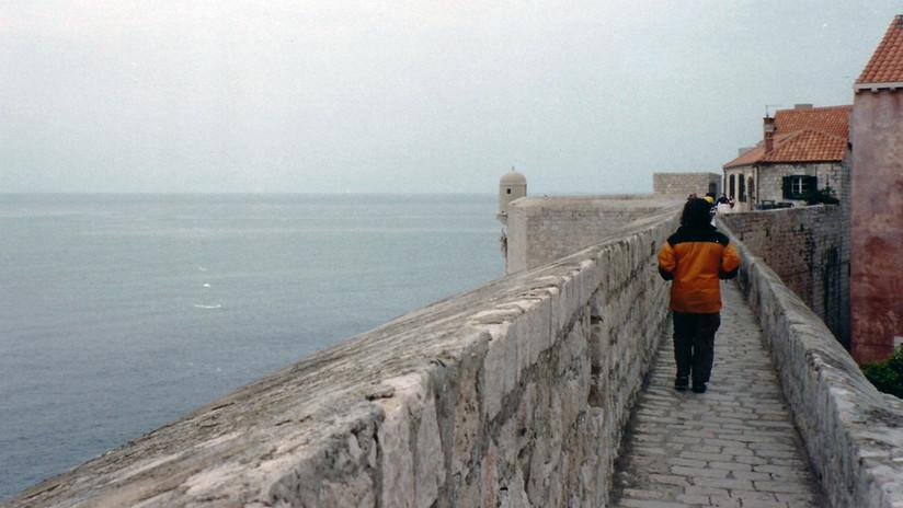 Croatie-Dubrovnik 1.jpg
