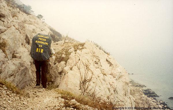 12 - Foggy Croatia.jpg