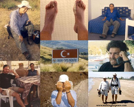 24 - Turkey Collage (reduced).jpg