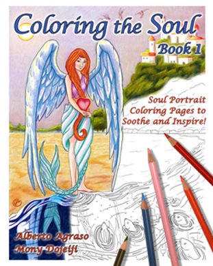ColoringBook - FRONT for WEB.jpg
