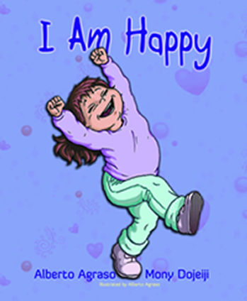 I am Happy Front Cover - for Web.jpg