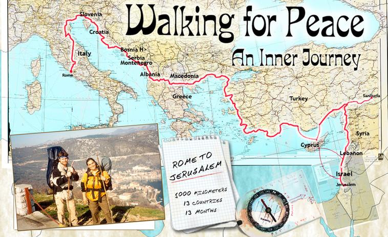 1A Carte Notre Route.jpg