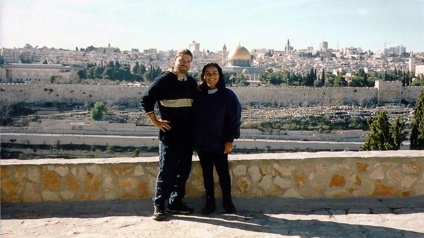 3 Israël-Jérusalem 3.jpg