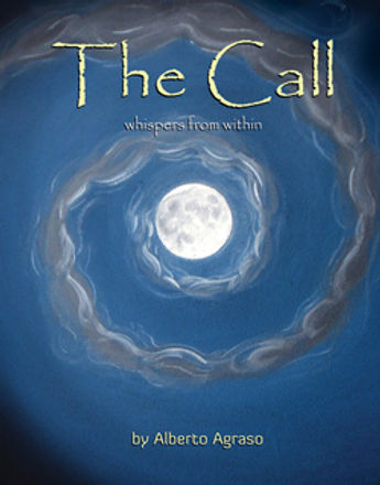 The Call Book Cover FOR WEB.jpg