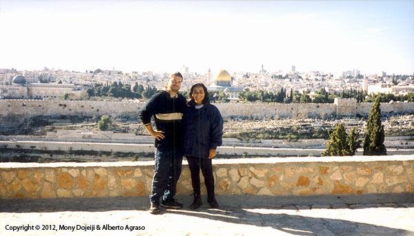 1 - Jerusalem.jpg
