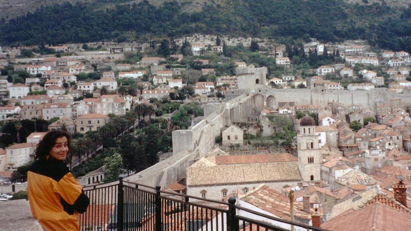 Croatie-Dubrovnik.jpg