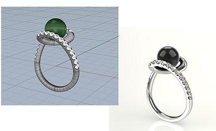 Pearl Ring_crop.jpg
