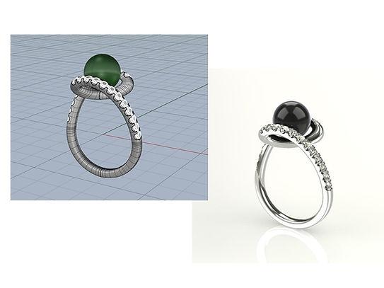 Pearl Ring.jpg