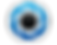 KeyShot_by_Luxion-black-square-CMYK_edit