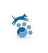 logo drop shadow_edited.png