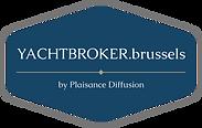 yachtbroker.brussels
