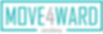 Logo 03_2019 png HD.png