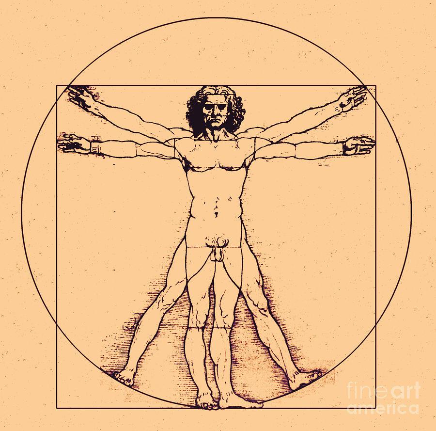 1-human-body-by-da-vinci-omikron.jpg