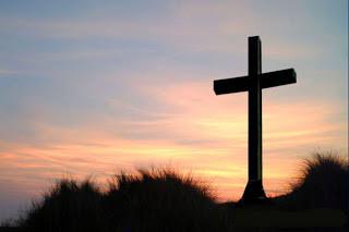 05_08_10---Cross-at-Sunset_.jpg
