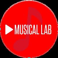 Musical Lab Logo