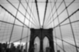 Brooklyn Bridge- Top View.jpg