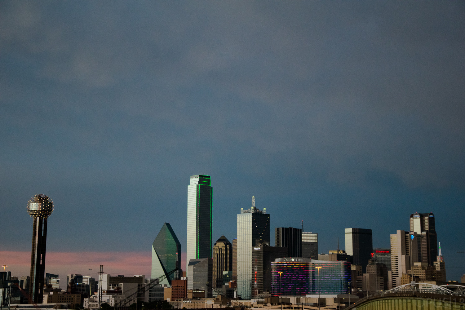 Dallas Skyline.jpg