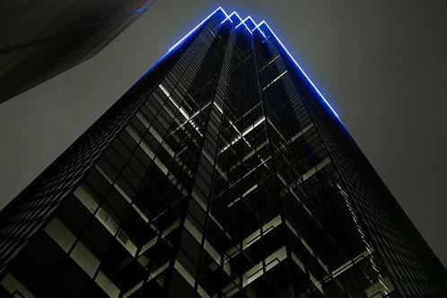 Dallas Grids