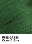 Pine Green@2x.jpg