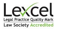 new-Lexcel-Accredited-2col-logo.jpg