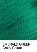 Emerald Green@2x.jpg