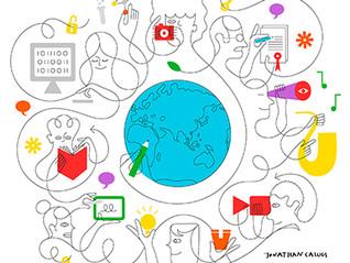 WIPO เน้นส่งเสริม SMEs ใช้ประโยชน์จาก IP ในวันทรัพย์สินทางปัญญาโลกปีนี้