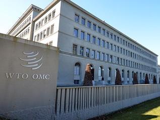 ความท้าทายที่ WTO กำลังเผชิญ พร้อมเตรียมการใหม่เพื่อตอบสนองการค้าในปัจจุบัน