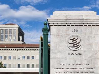 ครบรอบ 25 ปี WTO กับบทบาทหัวเรือใหญ่ระบบการค้าโลก