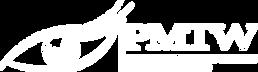 PMTW-white-logo.png