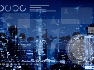 ไทยเข้าร่วมเจรจา Domestic Regulation รายแรกของอาเซียน ดันการค้าบริการ ยกระดับ Ease of Doing Business