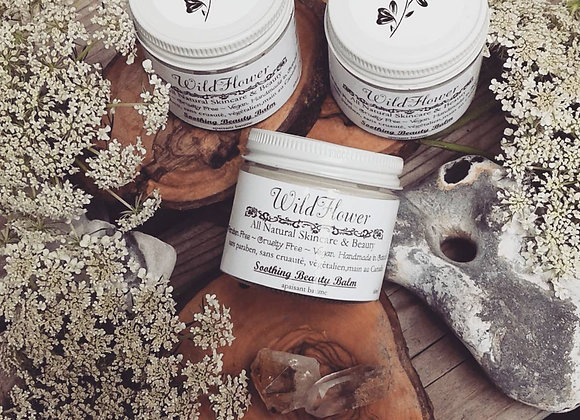 Soothing Beauty Balm