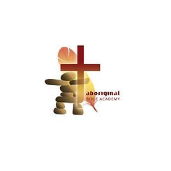 ABA logo smaller.png