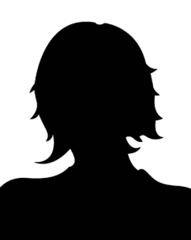 headshot-silhouette-female.png