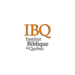 IBQ logo smaller.png