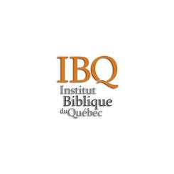 IBQ logo smaller.png