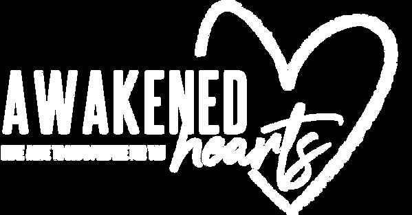 awakened hearts logo white.png