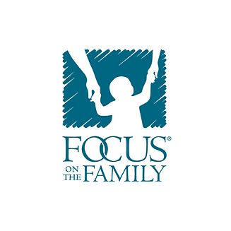 focus on the family.png