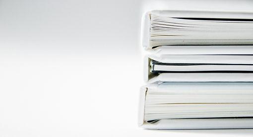 stack of binders.jpg